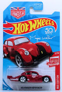 Volkswagen Kafer Racer (FKC14)