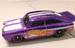 2020 Hot Wheels 65 Volkswagen Fastback mail in
