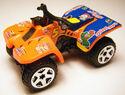 ATV - 03 HW Racing