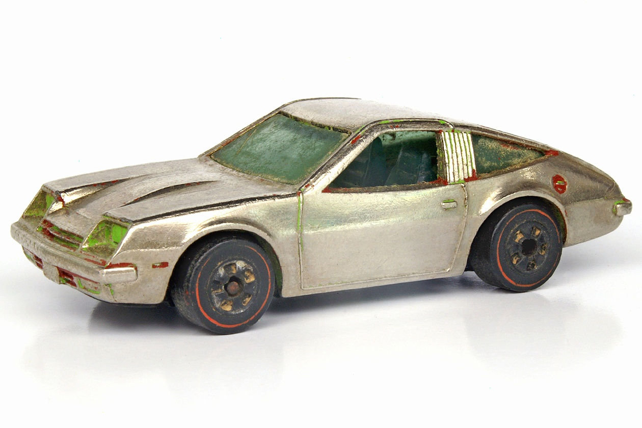 Image - Chevy Monza 2+2 - 9866df.jpg | Hot Wheels Wiki | FANDOM ...