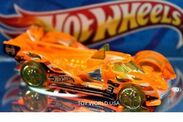 2020-Hot-Wheels-41-X-Raycers-Hi-Tech-Missile-orange