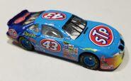 Cheerios STP Pro Racing NASCAR