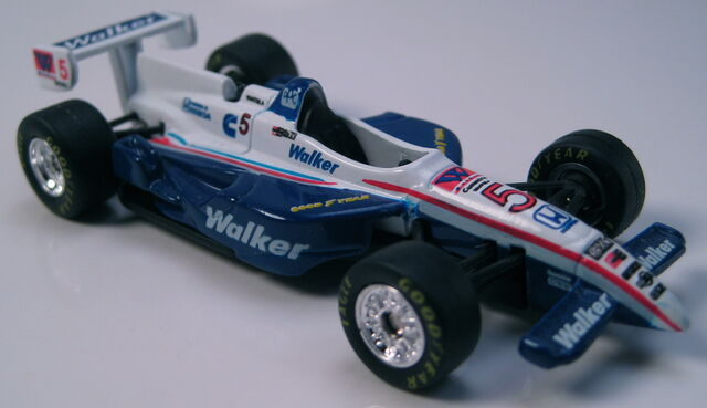 File:Indy Car Series Walker Racing 1998 rubber tires.JPG