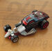 Quarter Mile Coupe 2003 2 24