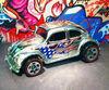 SC VW Bug