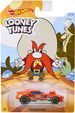 Twinduction Looney Tunes series package front