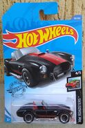 2020 HW Roadsters - 04.05 - Shelby Cobra 427 S-C (Classic Cobra) 01