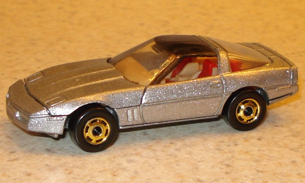 80s corvette hot wheels wiki fandom powered by wikia 80s corvette sciox Images