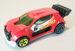 Fast4WD-DJD27