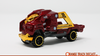 Hulkbuster 2 - 18 CharacterCars-AvengersInfinityWar 1200pxOTD