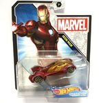 Iron Man GMH84