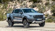 2019-ford-ranger-raptor-im-test