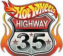 Highway 35 World Race