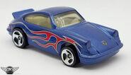 Porsche-911-carrera-2002-blue
