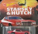 '76 Ford Gran Torino