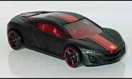 2012 Acura NSX concept (3836) HW L1170158