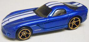 06 Viper - 06FE-BlueFTE