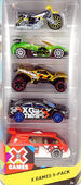 5-pack-X-Games-BFB38