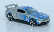 Custom 12' Ford Mustang (4928) HW L1210130