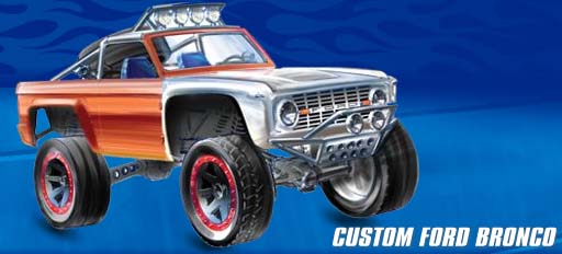 File:Custom Ford Bronco.jpg