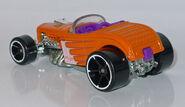 Deuce Roadster (4152) HW L1170970