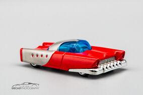 GHB30 - Mattel Dream Mobile-1