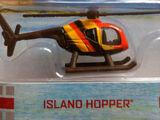 Island Hopper