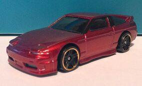 Nissan180-hotwheels-2015