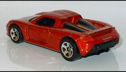Porsche Carrera GT (3901) HW L1170305
