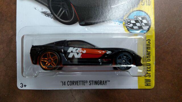 File:2016 Corvette Stingray Speed Graphics.jpg