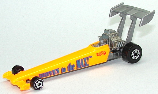 Dragster | Hot Wheels Wiki | FANDOM powered by Wikia