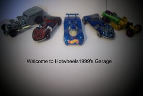 Hotwheels1999's Main Photo