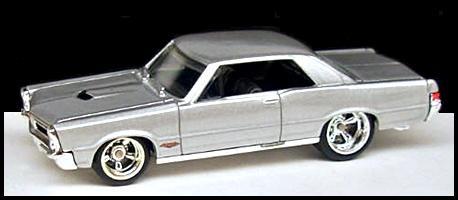 File:65 GTO AGENTAIR 3.jpg