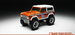 67-ford-bronco-19-collectoredition-1200pxotd