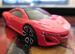 '12 Acura NSX Concept 2013 24