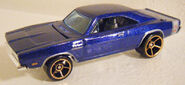 2005-4 69 Charger - BBB01