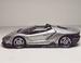 2019 Lamborghini Centenario Roadster