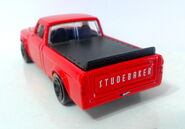 63 Studebaker - New M 29 - 11 - 3