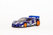 Car Culture - Gulf (FYN55) (1)