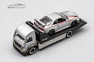 FYT10 - Car Culture Team Transport Nismo R34 and AeroLift-2