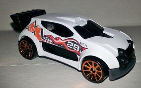 HW-2014-110-Fast 4WD-RoadRally.