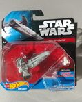 Sith Infiltrator (CGW72) 02