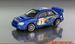 Subaru-impreza-04-hwr-wrc-r1-1kpxotd