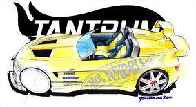 Tantrum2 copy