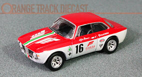 Alfa Romeo Giulia Sprint GTA - 16 FORZA 600pxOTD