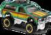 Chevy Blazer 4x4 DVB66
