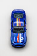 FYC74 - 10 Ford Shelby GT500 Super Snake-2