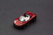 FYD29 2008 Tesla Roadster-1