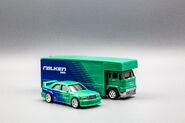 FYT08 Team Transport Falken-1