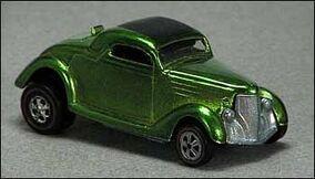 Fordcoupe